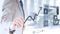 Keşif & Risk Analizi
